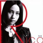 CD)Rico/Come&Get It!! (TECI-347)