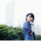 CD)家入レオ/純情 (VICL-36938)
