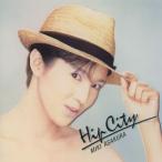CD)麻倉未稀/Hip City (KICS-3093)