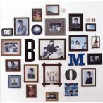 CD)THE BOOM/THE BOOM HISTORY ALBUM 1989-2014〜25 PEACETI (YRCN-95242)