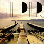 CD)くるり/THE PIER (VICL-64167)