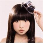 CD)吉田凜音/恋のサンクチュアリ!(初回出荷限定盤(初回限定聖域盤)) (VICL-36970)