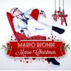 CD)マリオ・ビオンディ/マリオ・クリスマス (SICP-4314)