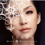 CD)中島美嘉/TEARS (AICL-2770)