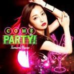 CD)板野友美/COME PARTY!(初回出荷限定盤(初回限定盤 TYPE-B)) (KICM-91561)