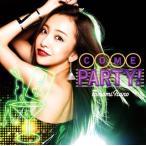 CD)板野友美/COME PARTY! (KICM-1562)