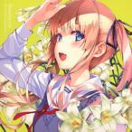 CD)「冴えない彼女の育てかた」キャラクターイメージソングシリーズ〜Blooming Lily/澤村・スペンサ (SVWC-70037)
