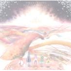 CD)「結城友奈は勇者である」オリジナルサウンドトラック/岡部啓一,MONACA (PCCG-1438)