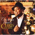 CD)クリス・ハート/Christmas Hearts-クリスマス・ハート- (UMCK-1501)