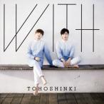 【CD】  2014/12/17発売