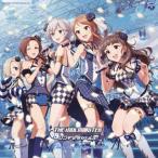 CD)「アイドルマスター シンデレラガールズ」THE IDOLM@STER CINDERELLA MASTER (COCX-38967)