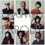 CD)大橋トリオ/PARODY (RZCD-59698)