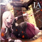 CD)IA THE WORLD〜華〜 (KDSD-743)