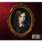 CD)Acid Black Cherry/L-エル-(DVD付)(Project「Shangri-la」ドキュ (AVCD-32242)