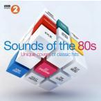 CD)サウンズ・オブ the 80s (WPCR-16245)