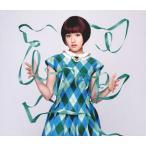 CD)武藤彩未/I-POP(初回出荷限定盤(Anniversary盤))(DVD付) (AZZS-30)