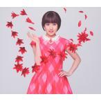 CD)武藤彩未/I-POP(初回出荷限定盤(Yell盤))(DVD付) (AZZS-31)
