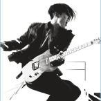 CD)MIYAVI/THE OTHERS(初回出荷限定盤(初回生産限定盤))(DVD付) (TYCT-69079)
