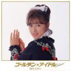 CD)国生さゆり/ゴールデン☆アイドル Deluxe 国生さゆり(初回出荷限定盤(完全生産限定盤))(DVD付 (MHCL-30308)