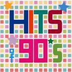 CD)HITS of 90��s (TKCA-74223)
