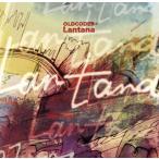 CD)OLDCODEX/Lantana(初回限定盤)(DVD付) (LACM-34348)