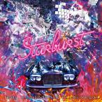 CD)Fear,and Loathing in Las Vegas/Starburst(初回出荷限定盤(プレミ (VPCC-82656)