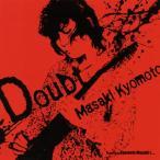 CD)京本政樹/Doubt〜ダウト〜 (VICL-37041)