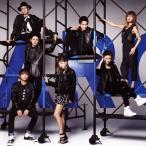 CD)AAA(トリプル・エー)/アシタノヒカリ (AVCD-83215)