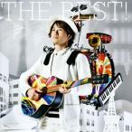 CD)ナオト・インティライミ/THE BEST!(通常盤) (UMCK-1512)