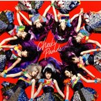 CD)Cheeky Parade/M.O.N.ST@R/カラフルスターライト(Blu-ray付) (AVCD-39204)