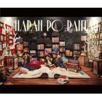 CD)チャラン・ポ・ランタン/貴方の国のメリーゴーランド(DVD付) (AVCD-83250)
