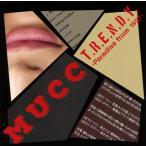 CD)MUCC/T.R.E.N.D.Y.-Paradise from 1997-(通常盤) (AICL-2896)