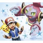 CD)安田レイ/Tweedia(期間限定盤(期間生産限定盤(2015年10月末日まで)))(DVD付) (SECL-1730)