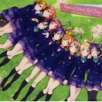 CD)「ラブライブ!The School Idol Movie」オリジナルサウンドトラック〜Notes of  (LACA-15498)