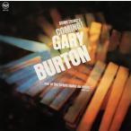 CD)ゲイリー・バートン/サムシングス・カミング(期間限定盤(2017年3月31日までの期間生産限定盤)) (SICJ-83)