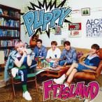 【CD】  2015/09/16発売
