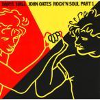 CD)ダリル・ホール&ジョン・オーツ/フロム・A・トゥ・ONE (SICP-30839)