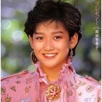 CD)岡田有希子/プレゼント (PCCA-50216)