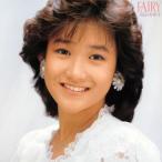 CD)岡田有希子/FAIRY (PCCA-50213)