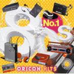 CD)�ʥ�С����80s ORICON �ҥå� (SICP-4557)