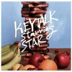 CD)KEYTALK/スターリングスター(通常盤) (VICL-37103)