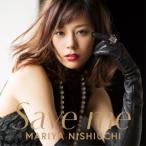 CD)西内まりや/Save me(初回出荷限定盤)(DVD付) (AVCD-16558)