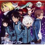 CD)Pile/ドリームトリガー(アニメ盤) (VICL-37115)