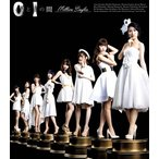 CD)AKB48/0と1の間(Million Singles) (KICS-3314)