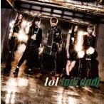 CD)lol-エルオーエル-/ladi dadi(DVD付) (AVCD-83424)