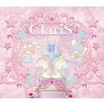 """CD)ClariS/Prism(初回出荷限定盤(完全生産限定盤""""キキララ盤""""(シリアルNo入り1万枚限定))) (SECL-1826)"""