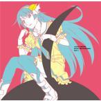CD)歌物語-〈物語〉シリーズ主題歌集-(初回出荷限定盤(完全生産限定盤))(Blu-ray付) (SVWC-70125)