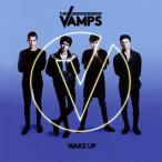 CD)ザ・ヴァンプス/ウェイク・アップ(デラックス・エディション)(DVD付) (UICR-1120)