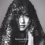 CD)TRUSTRICK/beloved E.P.(DVD付) (COZP-1134)