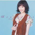CD)花岡なつみ/Birthdays(通常盤) (VICL-37139)